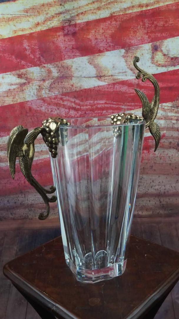 vase baccarat erte 164 395 (2).JPG