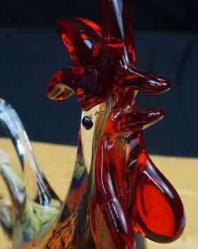 Chicken Glass colorful (2).JPG