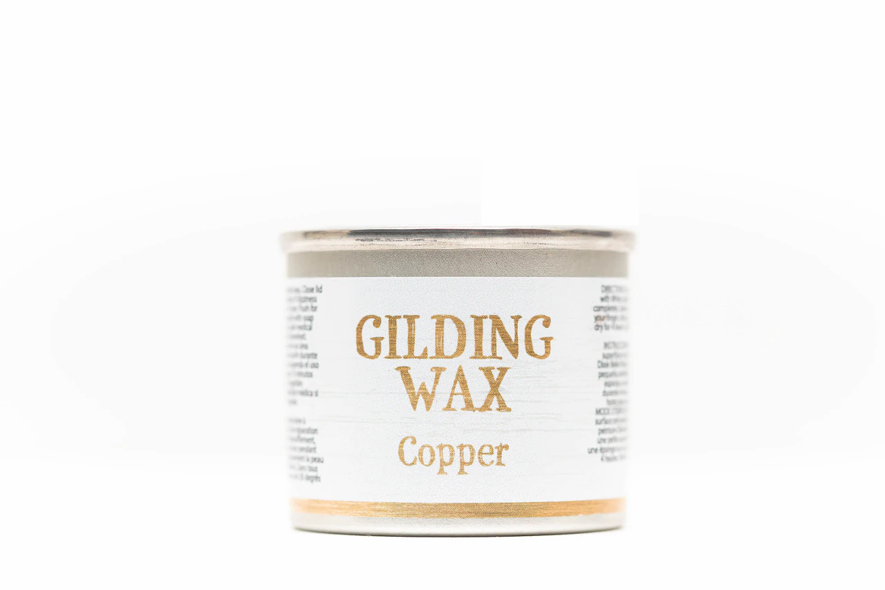 Copper_Gilding_Wax__64440.1607450270.web