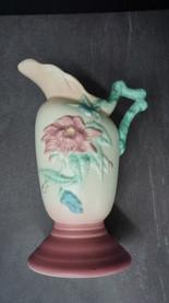 Pitcher Hull ceramic mini.JPG