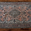 Thumbnail: Tabriz Traditional Floral Rug, Made in Iran