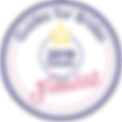 CSA_badge_2019_finalist-02 (1).png
