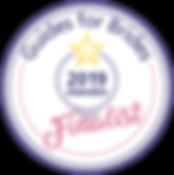 CSA_badge_2019_finalist-02 (1).png