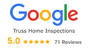 Google-Reviews71.png