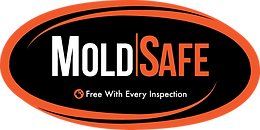 MoldSafe_Decal.png
