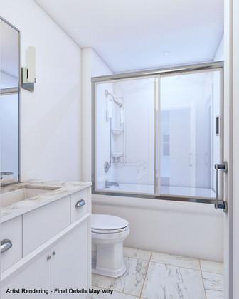 Internal---bathroom.jpg