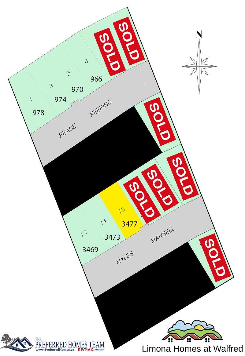 site-plan-lot-15.jpg