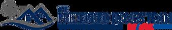 horiz-logo-+-web-+-remax.png