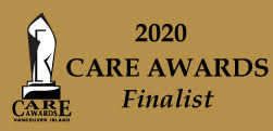 Care awards Finalist 2020.jpg