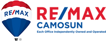 REMAX CAMOSUN APPROVED LOGO.PNG