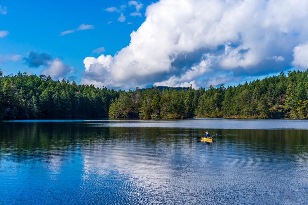 kayaker on lake.jpg