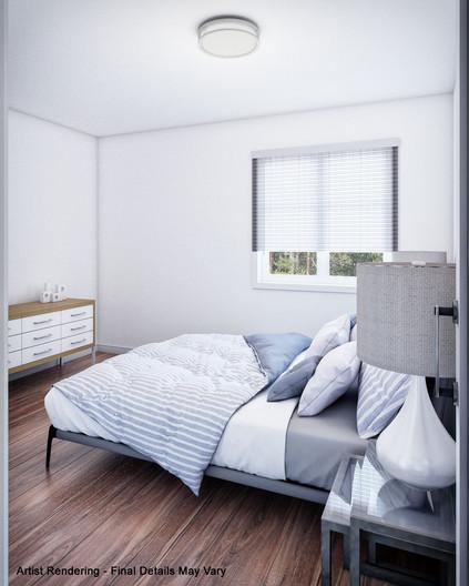 Internal---bedroom.jpg