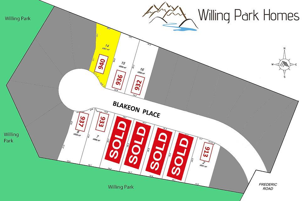 site-plan---lot-14.jpg