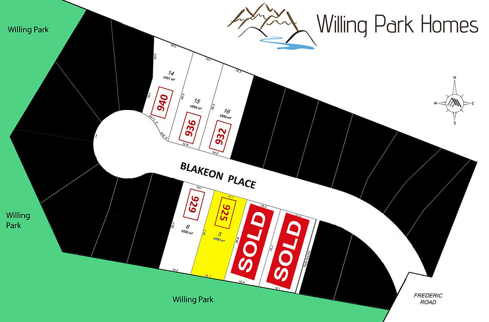 site-plan-lot-5.jpg