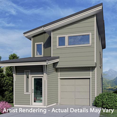 Lot 17 rendering.jpg