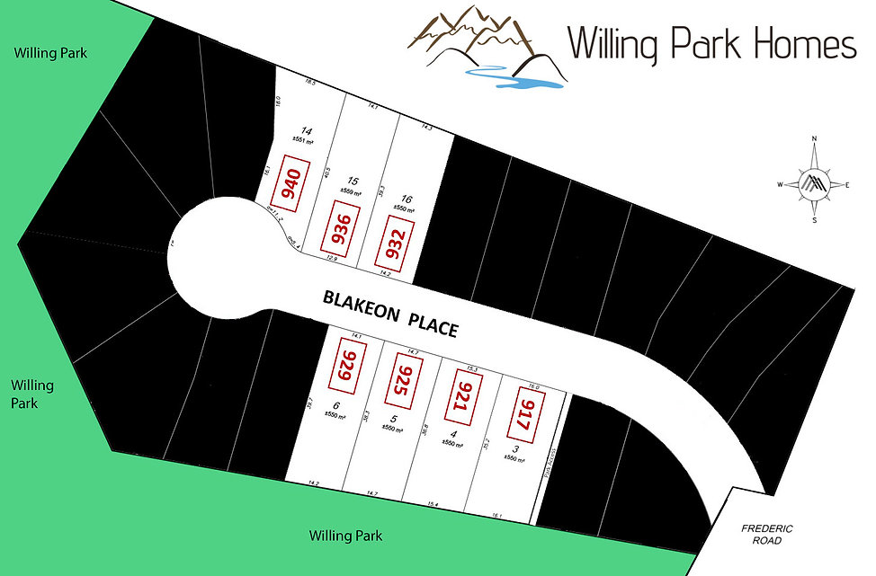 Site-Plan-Website.jpg
