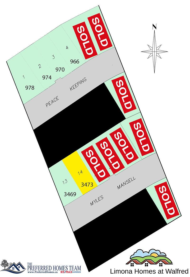 Site-Plan-lot-14.jpg