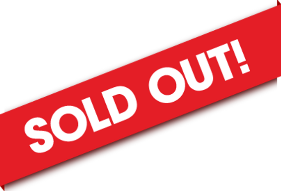 sold-out-png-19974.png