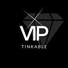 Copy of vip.png