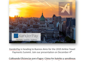 http://airlineinformation.org/upcoming-events2/544-atps-latinoamerica.html