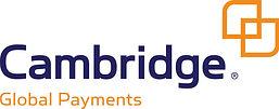 Cambridge official logo.jpg