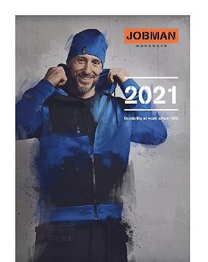 Jobman_2021.jpg