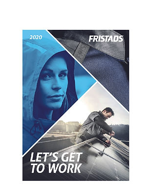 Fristads_2020.jpg