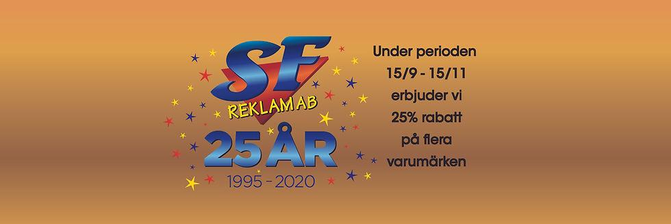 SF_Reklam_logo_25_Ã¥r_erbjudande.jpg