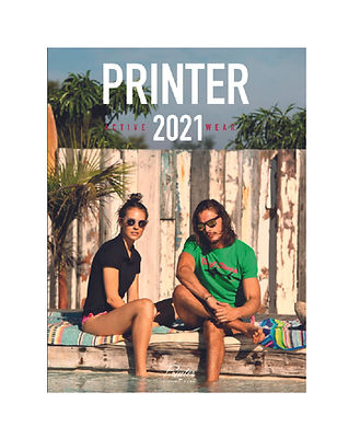 Printer_2021.jpg