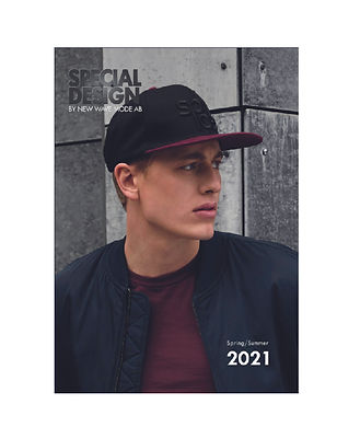 NW_specialdesign_2021.jpg