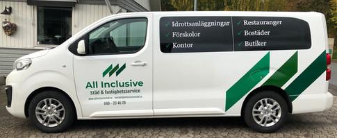 All_inclusive_edited.jpg