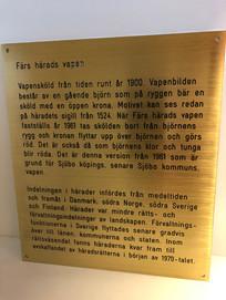 mässingskylt_sfreklam_sjöbo kommun