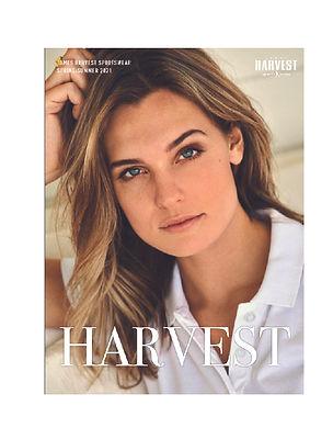 Harvest_2021.jpg