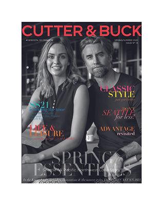 Cutter o Buck 2021.jpg