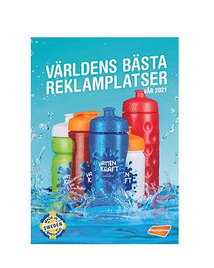 Plastprint_var_2021.jpg