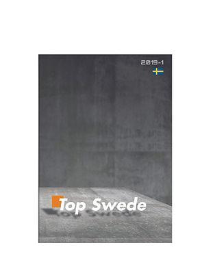 Topswede_2019.jpg
