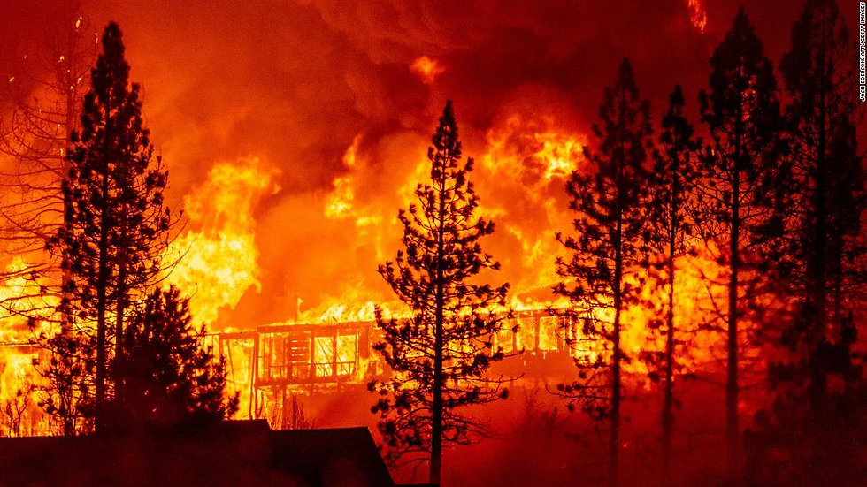 200908135402-03-creek-fire-0908-super-te