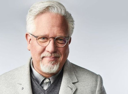 FB VIDEO: Glenn Beck weighs in on wildfire arsons