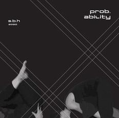 Prob.ability