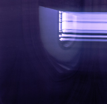 (Tu) Amnesia -image.jpg
