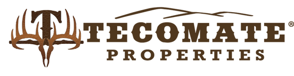 Tecomate-Properties-logo-3-outlines.png