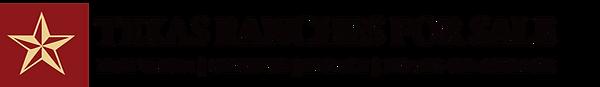 trfs-logo-horizontal2018-black_3.png