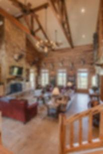 Rockhead Ranch-408.jpg