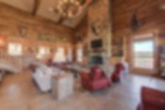 Rockhead Ranch-398.jpg