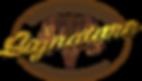 TecomateSignatureProperty_FINAL_Large.pn