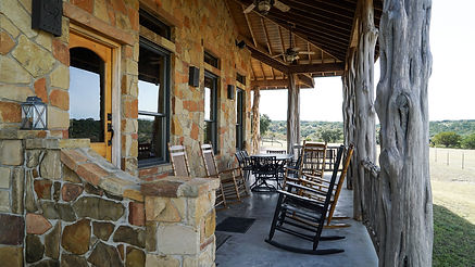 18 Lodge Back Porch.jpg