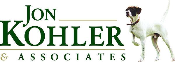Jon Kohler & Associates New Logo copy.jp