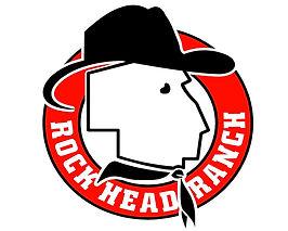 RockHead Logo.jpg