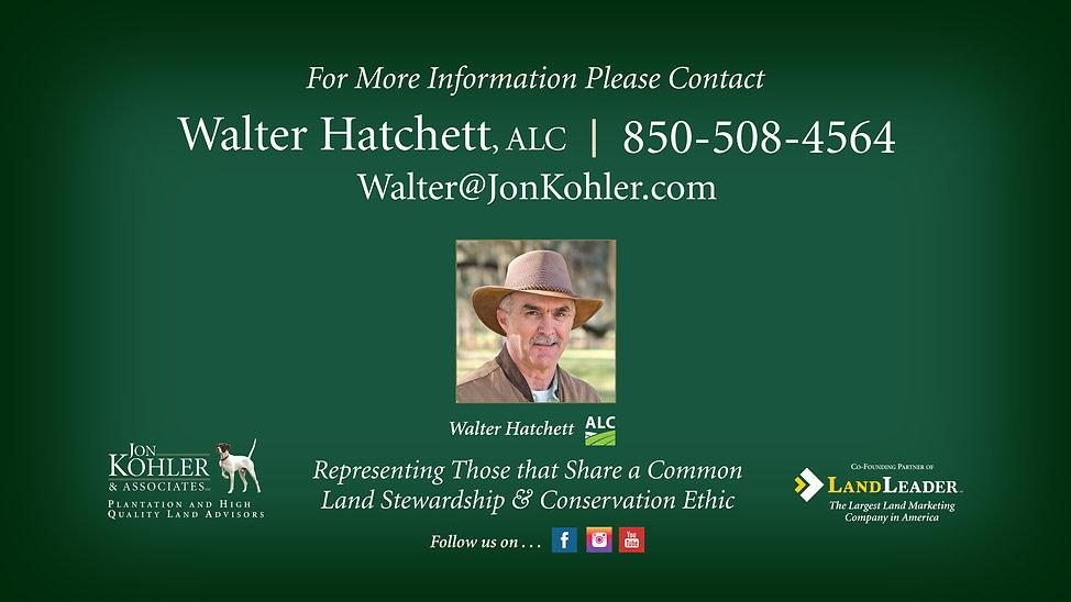 Walter Hatchett Contact Video Slide.jpg