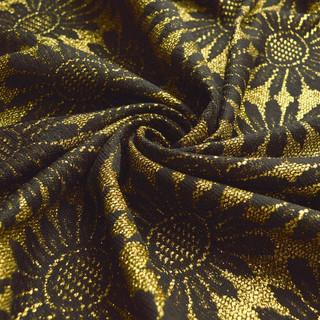 glitter-ball-gold-black-metallic-lace-po